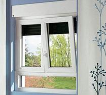 Cómo elegir ventanas mas adecuadas y ahorrar en la factura eléctrica